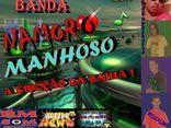 NAMORO MANHOSO