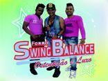 Forró Swing Balance