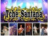 Tchê Santana