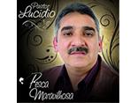 Pastor Lucidio