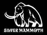 Silver Mammoth