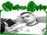 Matheus Hiphop