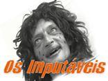 Os imputáveis