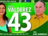 Valderez 43