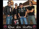 banda Rosa dos Ventos