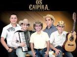 Os Caipira