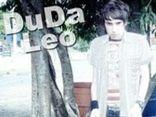 DuDa Leo