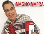Magno Mafra