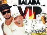 Balada Vip