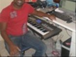 Maestro Daniel Alves