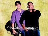 Tallison & Rodrigo