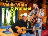 Valdir Viola & Franciel