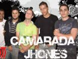 Camarada Jhones