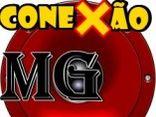conexão.mg