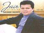 Jair Oliveira  - Gospel