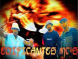 EDIFICANTES M'CS