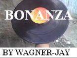 wagner-jay
