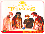 Banda Tchagas