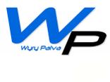 Wyry Paiva