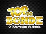 TOP DO BONDE o pisarrocha da bahia