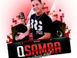 QSamba