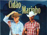 Cidão & Marinho