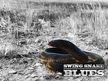 Swing Snake Blues