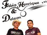 Fabio Henrique e Deleon