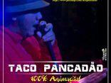 MC TACO PANCADÃO