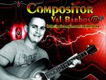 Val Barbosa