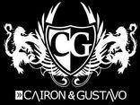 Cairon & Gustavo