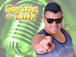 Swing Do Luh