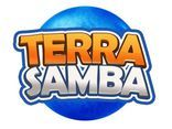 Terra Samba