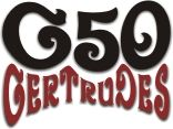 G50 Gertrudes