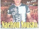 Naelson Sousa