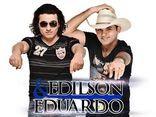 Edilson e Eduardo