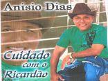 Anisio Dias
