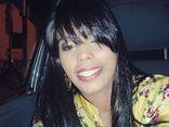 Wânia Torres