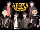 Banda Arena