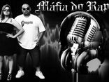 Mafia do Rap