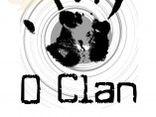 O Clan