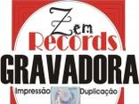 ZEMRECORDS GRAVADORA