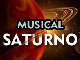Musical Saturno