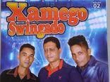 Xamego Swingado
