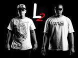 L2 Rap