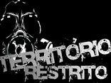 Territorio Restrito