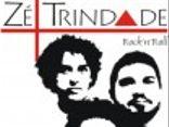Zé Trindade
