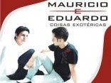 Mauricio e Eduardo