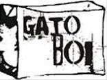 GATO BOI - Rock and Blues Band