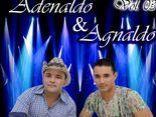 Adenaldo e Agnaldo